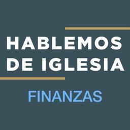 Finanzas - Hablemos de iglesia