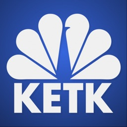 KETK News