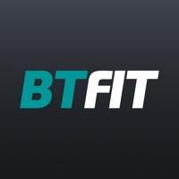 BTFIT - Personal em casa