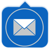 MailTab Pro for Hotmail - Fangcheng Yin