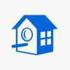 HomeAway Owner App