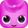 Jelly Splash -リラックスできるパズルゲーム