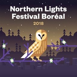 Northern Lights Festival