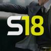 SEASON 18 - Fussball Manager