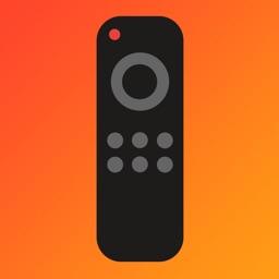 FireStick Remote Control TV