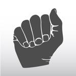 Hack The ASL App