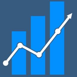 Navexa Portfolio Tracker