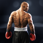 Real Boxing 2 pour pc