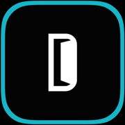 DarkRoom – 私密与安全的聊天,值得信赖的即时聊天器