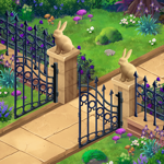 Lily's Garden на пк