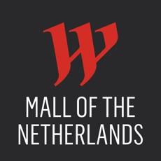 Westfield-The Netherlands
