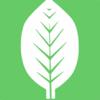 Plant Identifier - WildPlantID