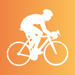 87.FITNOW CYCLE