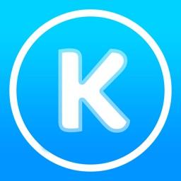 Kody Remote