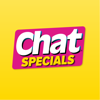 Chat Specials Magazine UK