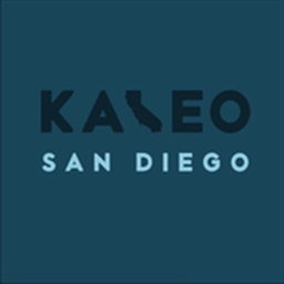 Kaleo San Diego
