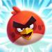 Angry Birds 2 Hack Online Generator