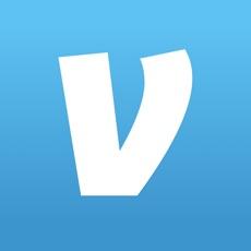 Venmo: Send & Receive Money Logo