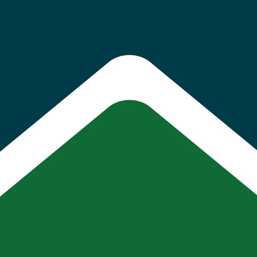 Maine State Credit Union