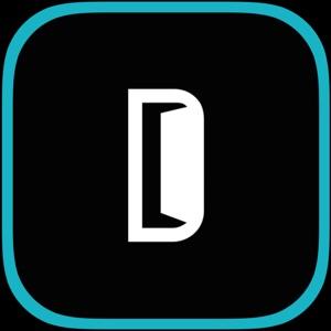 DarkRoom - Confidential Chat download