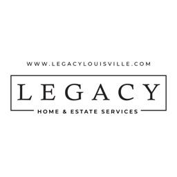 Legacy Louisville