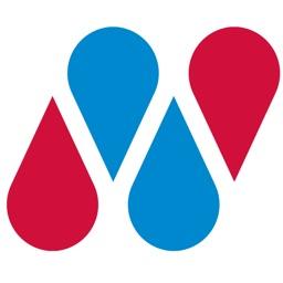NowRx - Pharmacy On-Demand