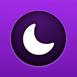 Ícone do app Noir - Dark Mode for Safari