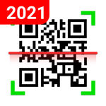 QR Code Scanner & Scan Barcode pour pc