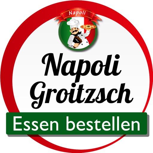 Napoli Pizza-Service Groitzsch
