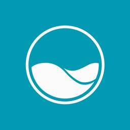 ICO – Smart pool/spa partner
