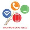 YPT Mobile
