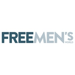 FREE MEN'S WORLD Magazin
