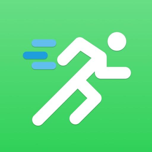 Runr - Running App icon