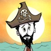 Don't Starve: Shipwrecked Reviews