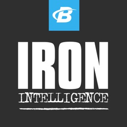 Iron Intelligence