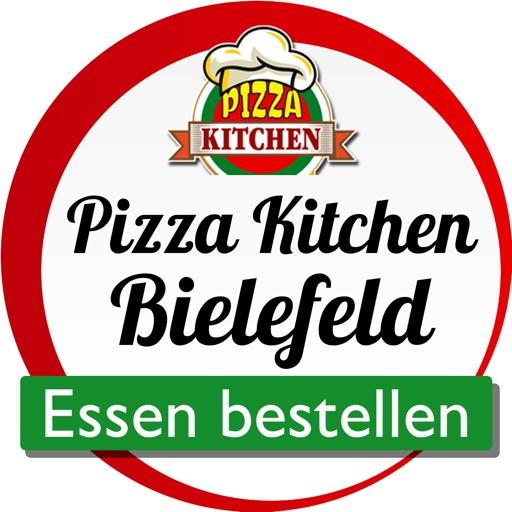 Pizza Kitchen Bielefeld