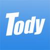 LoopLoop - Tody bild