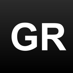 GMR Rewards