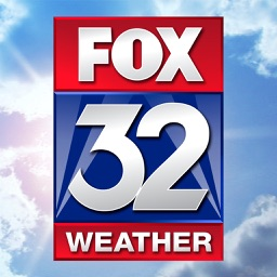 FOX 32: Chicago Local Weather