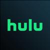 Hulu: Stream movies & TV shows