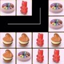 TileBrain: Classic Puzzle Game