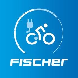 FISCHER® e-Connect
