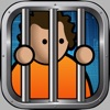 Prison Architect: Mobile - iPadアプリ