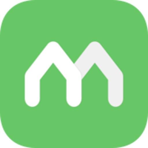 iMagic Home - Make home smart
