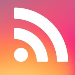 Feedspace: Live Social Audio