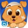 Puppy Doctor - iPadアプリ