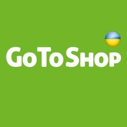 GoToShop.ua