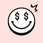 BLING - 100€ tout de suite pour pc