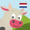Squins IT Solutions - Learn Dutch for Kids Pro artwork