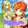 RPG インフィニットリンクス iPhone / iPad